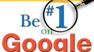 مسك الكلمات المفتاحية في جوجل